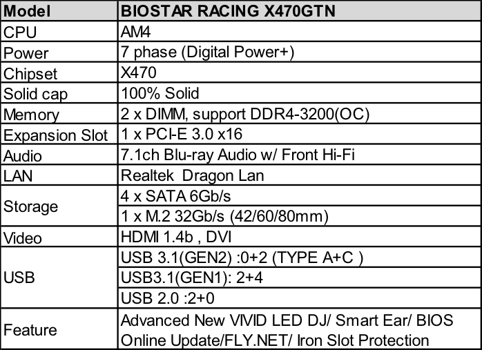 ��â��.��n���_racing x470gtn 09€\