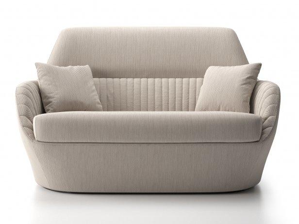 40% Off 2-Seater Sofas
