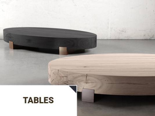 Industrial Tables 3d models