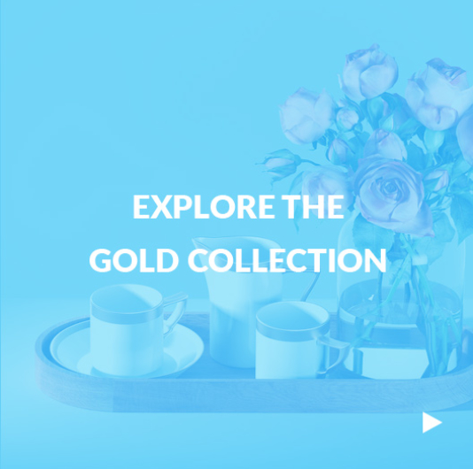 Explore the golden collection