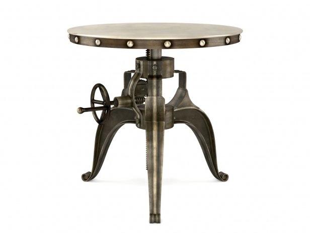 40% Off Industrial & Vintage Furniture
