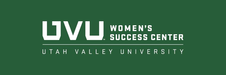 womens success center logo