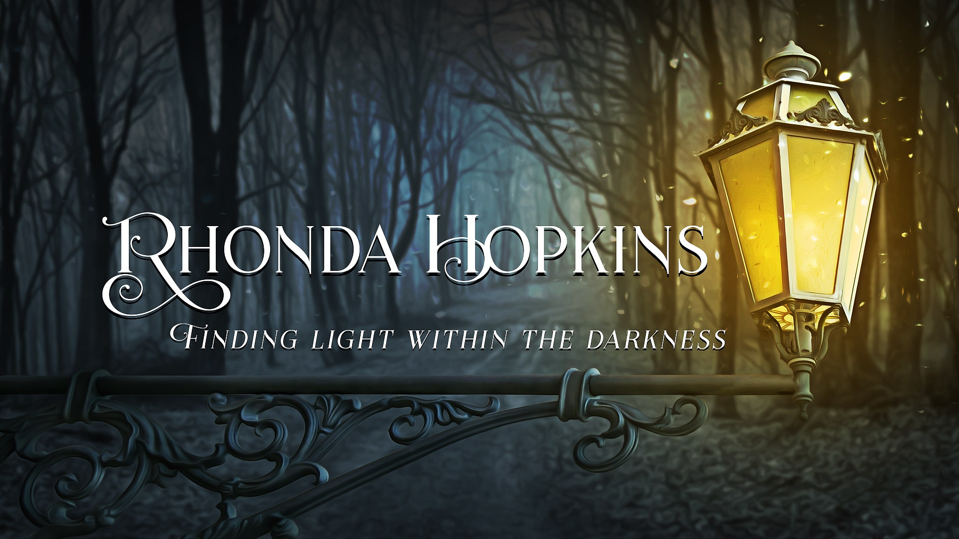 Rhonda Hopkins, fiction, author, dystopian, apocalyptic, science fiction, mystery, cozy, paranormal, urban fantasy, middle grade, young adult