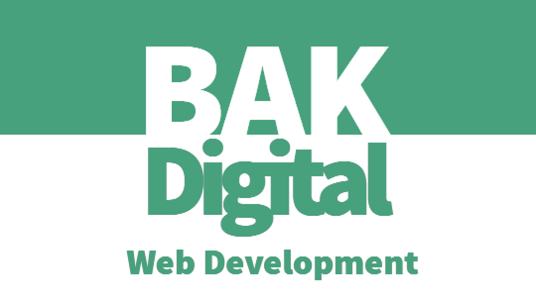 BAKDigital pay per click