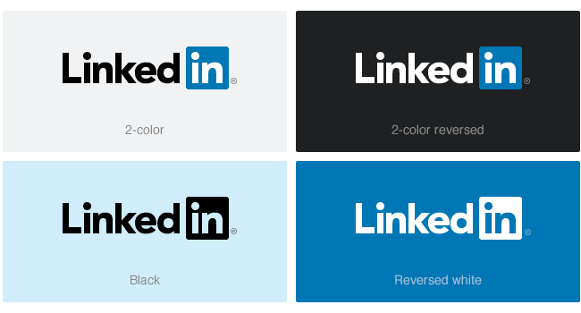 Why Most Logo Designs Fail and How to Avoid Mistakes