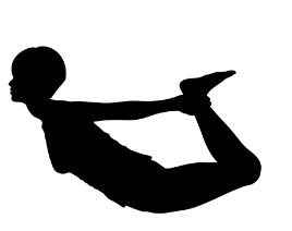 <a href='https://www.freepik.com/free-vector/silhouettes-of-women-in-various-yoga-poses_1106882.htm'>Designed by Kjpargeter</a>
