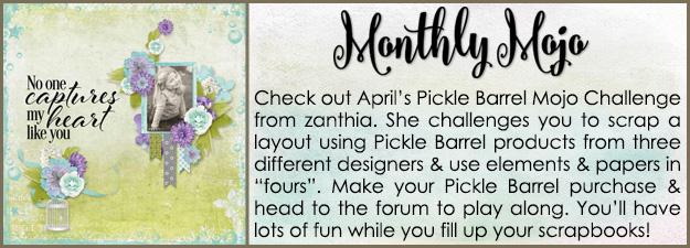 https://pickleberrypop.com/forum/forum/monthly-mojo/monthly-mojo-april-2018/261394-april-2018-pickle-barrel-challenge