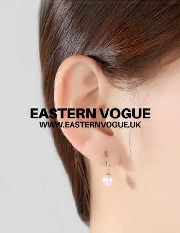 DOUBLE-R Genuine Diamond Pendant Necklaces