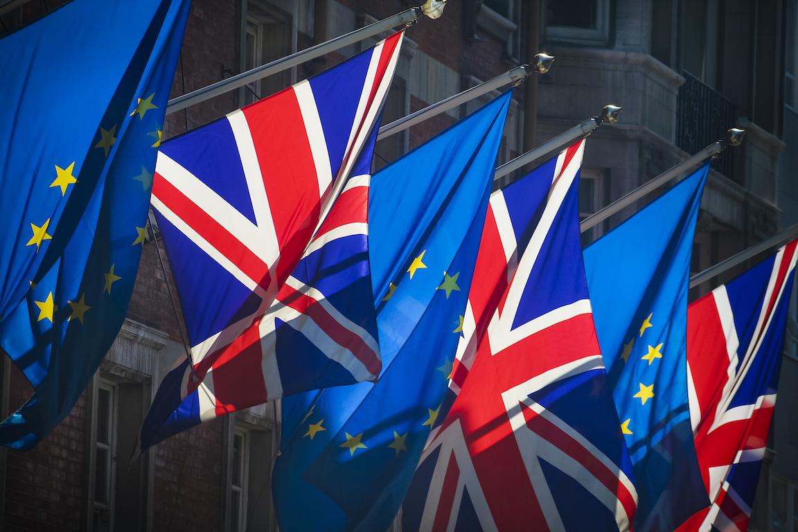 EU & UK Authorized Representative Service