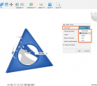 Why STL files are often the wrong size when imported into Fusion 360
