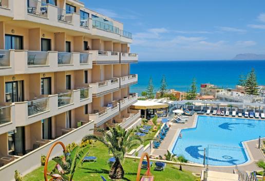 https://www.itaka.lt/poilsines/graikija/kreta/viesbutis-galini-sea-view,CHQ1GAL.html