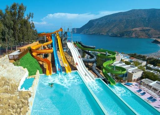 https://www.itaka.lt/poilsines/graikija/kreta/hotel-fodele-beach-waterpark-holiday-resort,HER1FOD.html?ofr_id=cfea57ce112d4bf708b467bf2318f862c1d4c5ff049d9577e9ad603c0c8122b2&adults=2&childs=0&currency=EUR