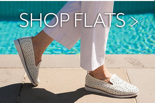 Shop Flats >