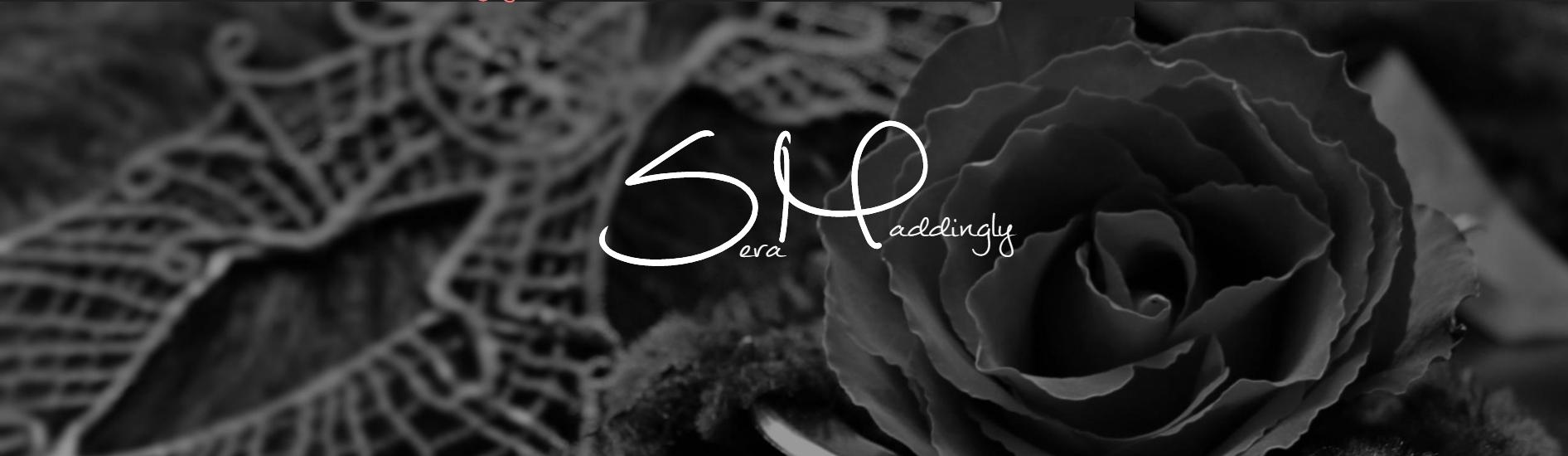 sera_maddingly_banner