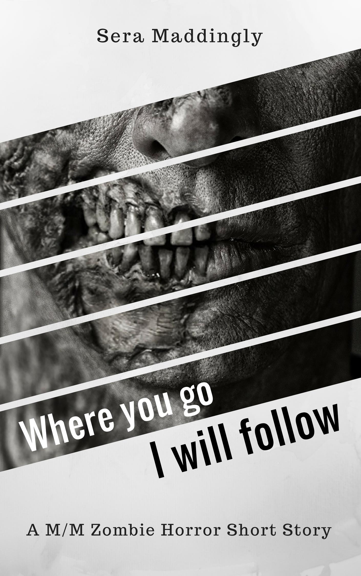 where_you_go_ebook_cover