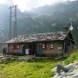 Film leiderschapsreis Alpi Orobie
