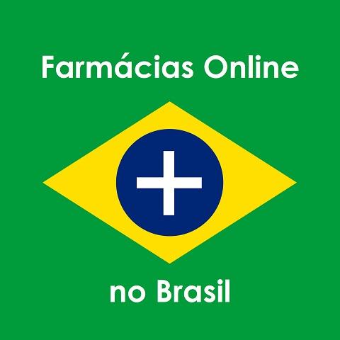 Farmácias Online Brasil