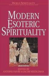 INITIATE MAGIC Frater R.C. The Tehuti Manuscripts - Occult Magic - Esoteric Books