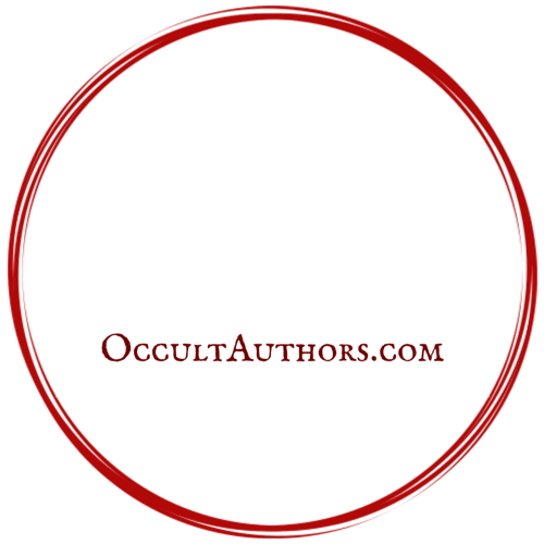 www.OccultAuthors.com