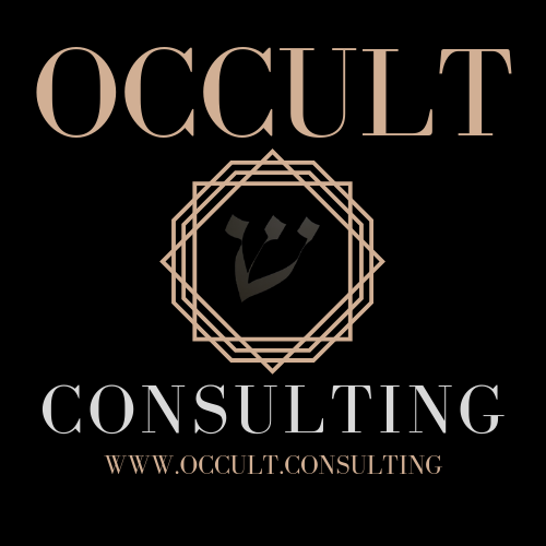 www.occult.consulting