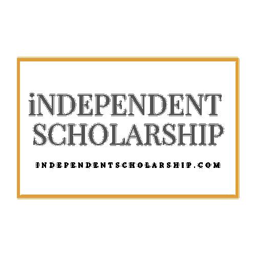 www.IndependentScholarship.com
