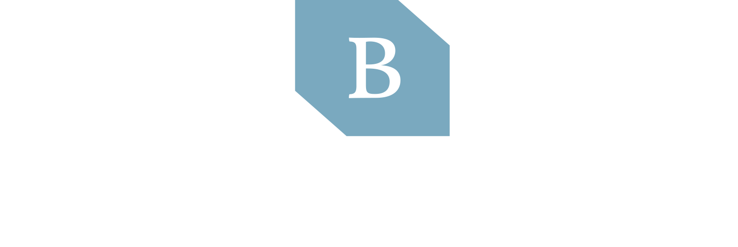 Bromide Publishing House Ltd logo