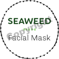 Seaweed-Facial-Mask-Recipe