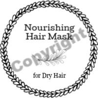 Seaweed-Facial-Mask-Recipe