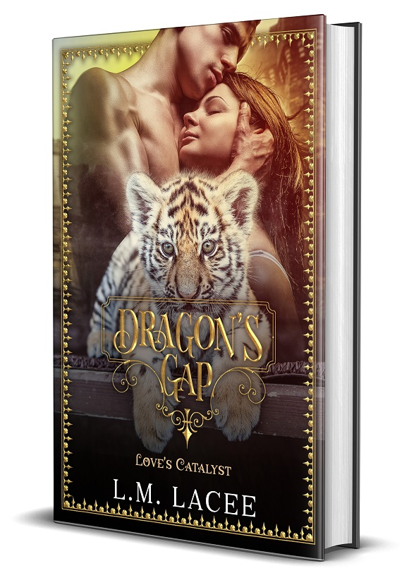 Dragon's Gap Free Novella CLICK HERE