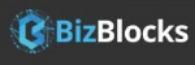 Bizblocks