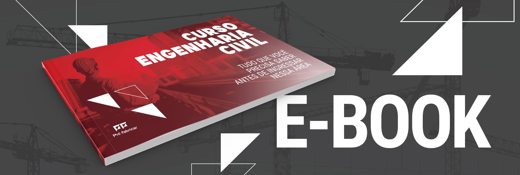 ebook curso de engenharia civil