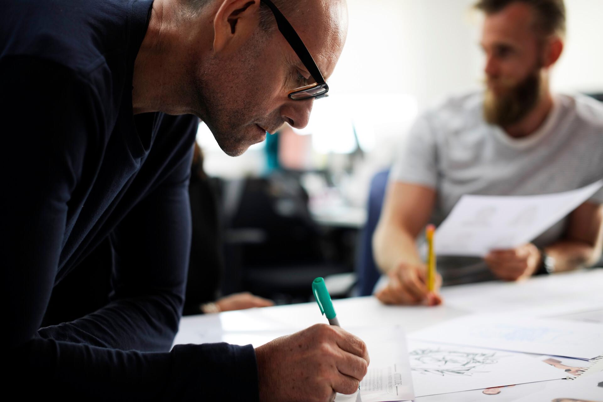 Business Model Canvas: tudo o que você precisa saber pra dominar essa ferramenta