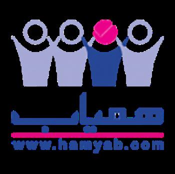 Hamyab
