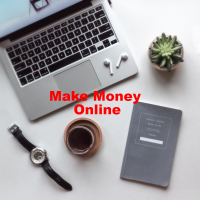 make money CPA offers