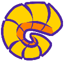 Rams Horn Studios logo
