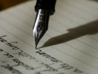 Does Your Favourite Author Write Under a Pen Name?
