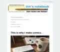 email thumbnail