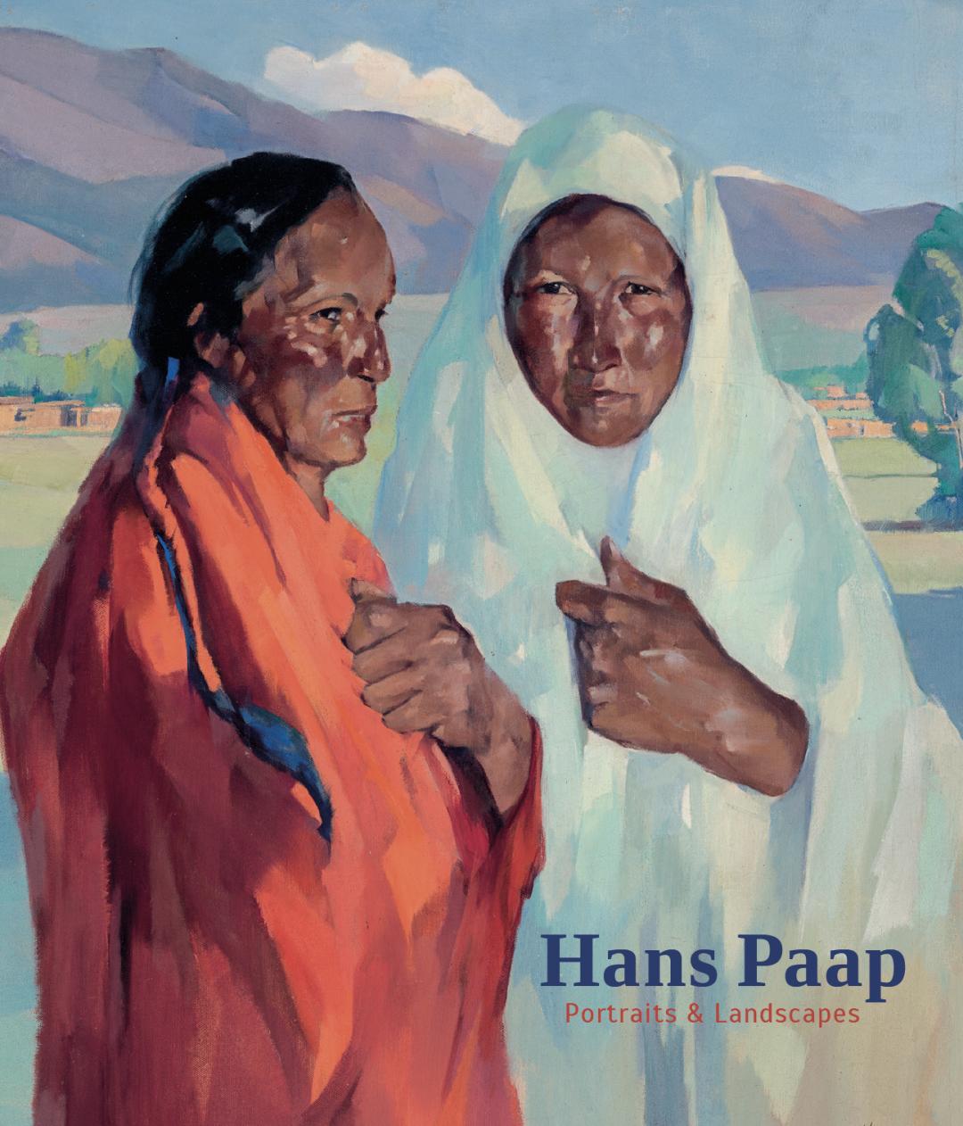 https://www.amazon.com/Hans-Paap-Portraits-Landscapes-nancy/dp/0692169563/ref=sr_1_3?keywords=Hans+Paap&qid=1553283604&s=gateway&sr=8-3-spell