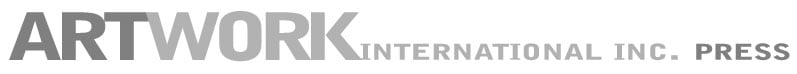 ARTWORKinternational INC., PRESS - Creating a Global Presence for Visual Artists