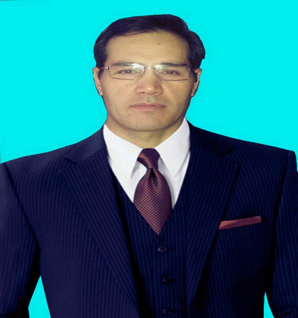 Умиджон