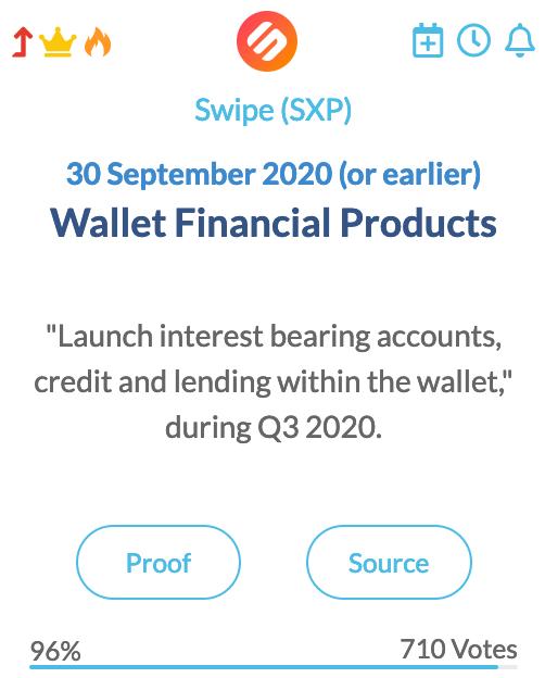 Swipe (SXP)