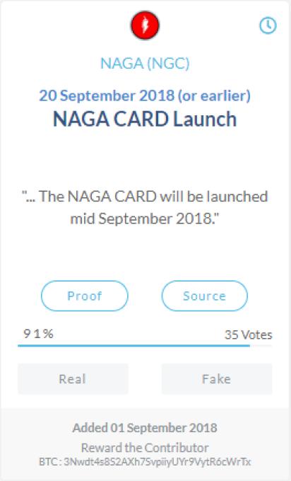NAGA (NGC)