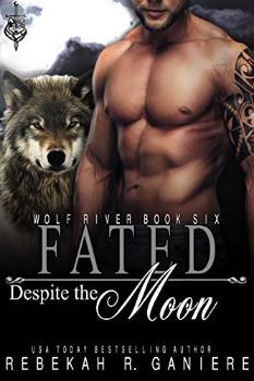 Fated Despite the Moon