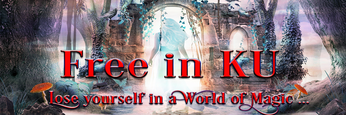 PNR and Fantasy Free in KU
