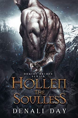 Hollen the Soulless