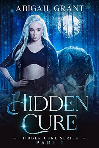 Hidden Cure