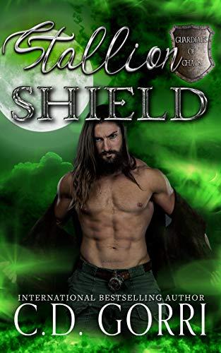 Stallion Shield