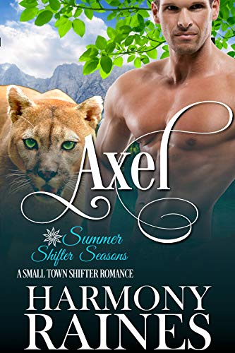 Axel: Summer