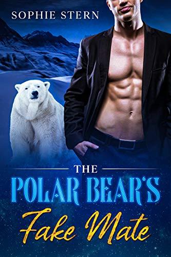 The Polar Bear's Fake Mate