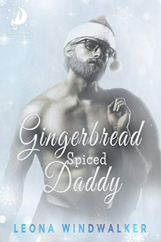 Gingerbread Spiced Daddy